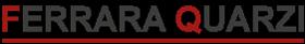 Ferrara Quarzi Logo